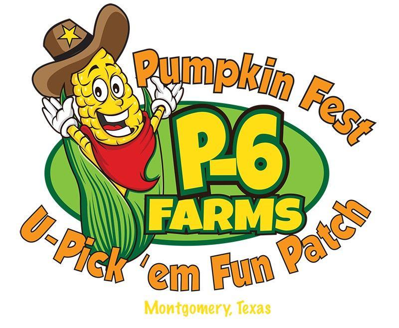 P-6 Farms